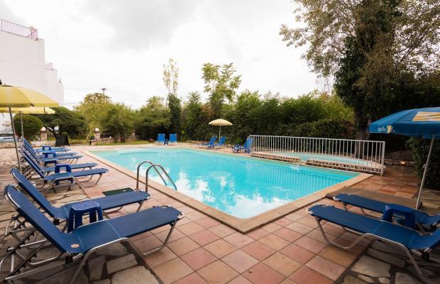 фото отеля Lalaria изображение №1