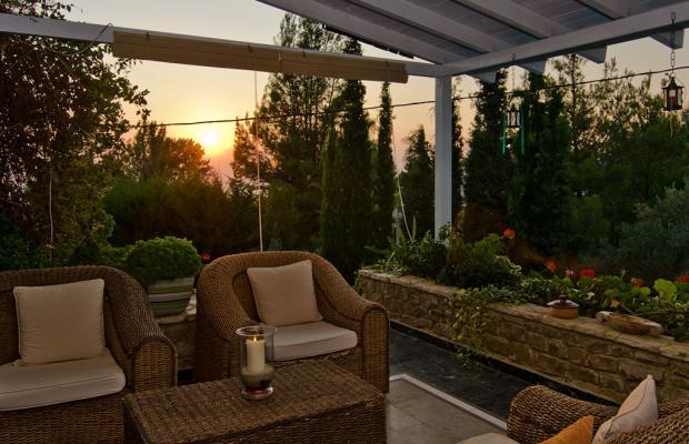 фото Villa Lydia изображение №14