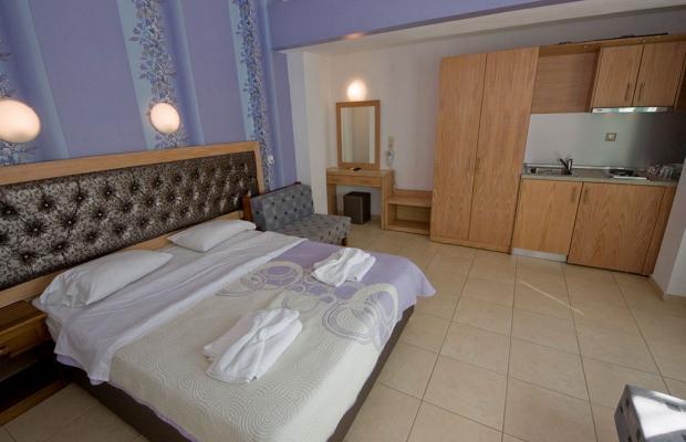 фотографии отеля Blue Sea Beach Hotel & Resort изображение №7