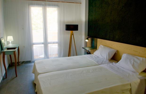 фотографии отеля Amuse (ex.Flisvos Beach) изображение №7