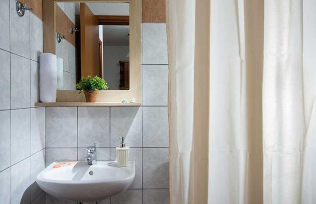 фотографии отеля Villa Elite изображение №19