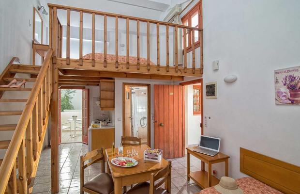 фото Villa Elite изображение №18