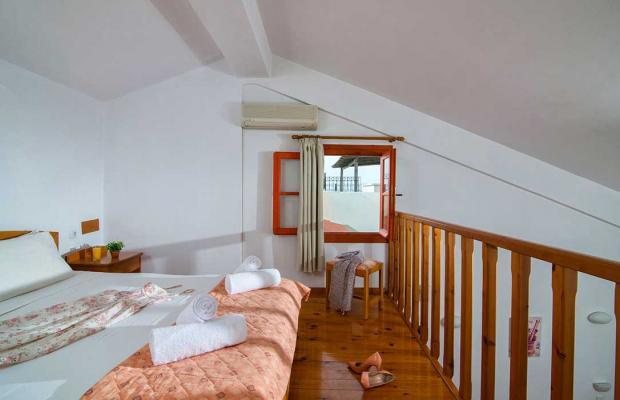 фотографии Villa Elite изображение №16