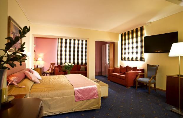 фото отеля Congo Palace изображение №53