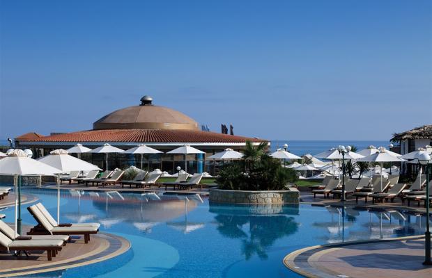 фото отеля Atlantica Sensatori Resort изображение №13