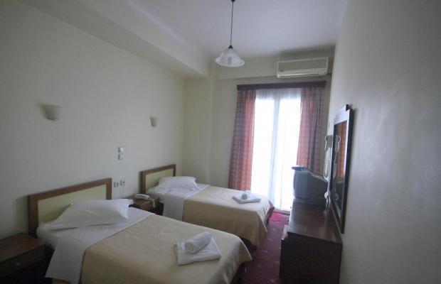 фото отеля Moka изображение №17