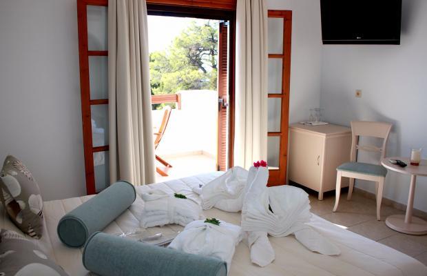 фотографии отеля Magic изображение №23