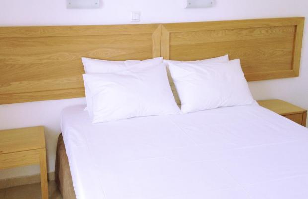 фотографии отеля Elektra Hotel изображение №11