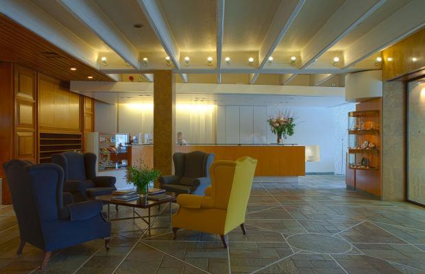 фото отеля Herodion изображение №17