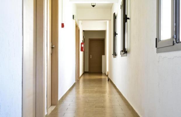 фотографии отеля Dimitra изображение №3