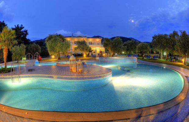 фото Hotel Akti Belvedere изображение №18