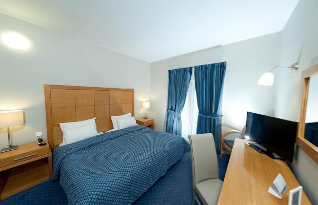 фотографии отеля Golden Star City Resort изображение №43