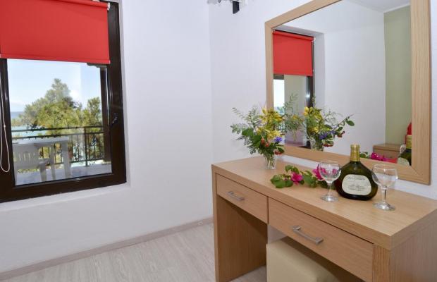 фотографии Hotel Esperia изображение №24
