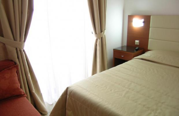 фотографии Hotel Vournelis изображение №8