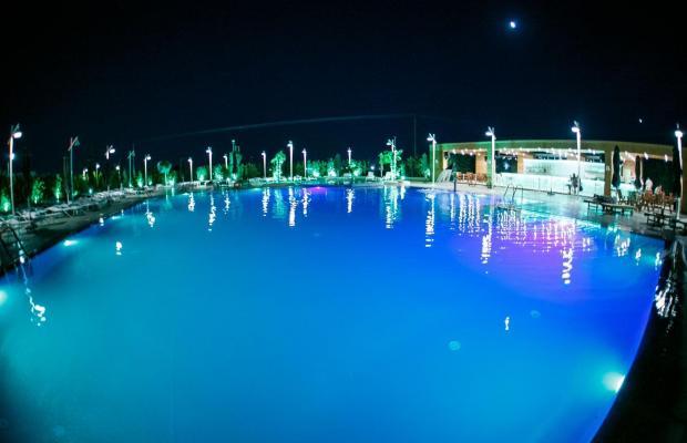 фотографии отеля Perinthos изображение №31