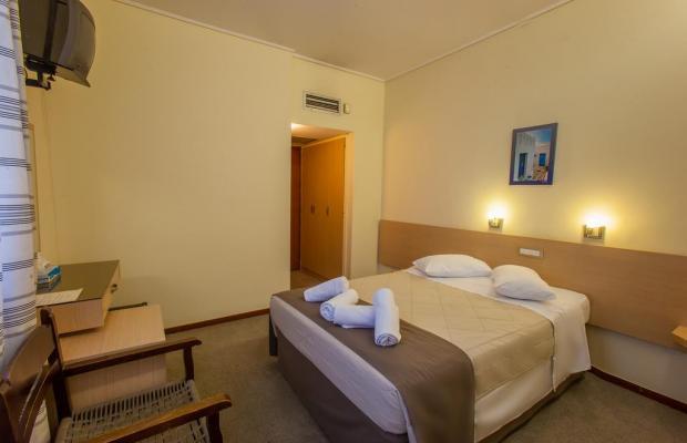 фото отеля Acropolis View изображение №13
