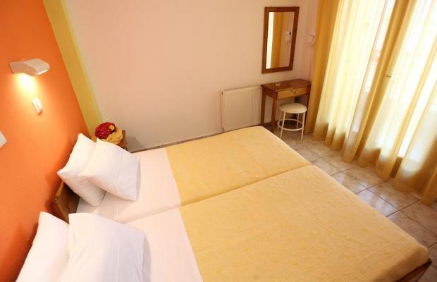 фотографии Nama Apartments изображение №4