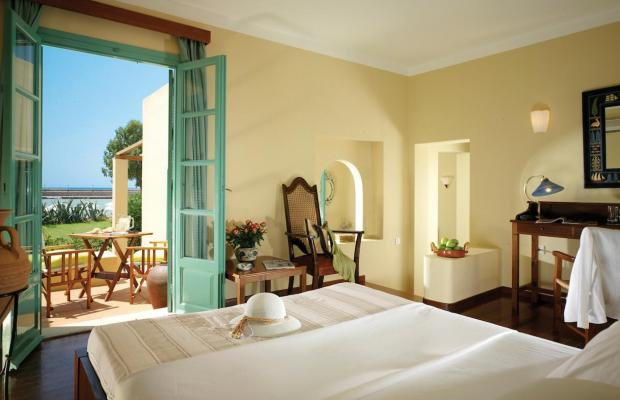 фото отеля Kalimera Kriti Hotel & Village Resort изображение №29