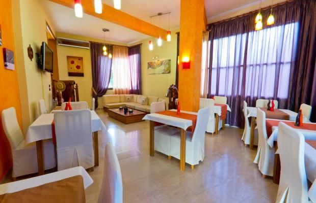 фото отеля Pavlidis изображение №9