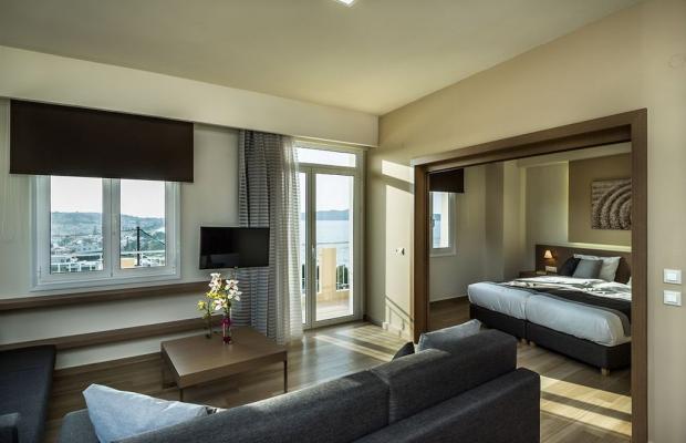 фото Renieris Hotel изображение №26
