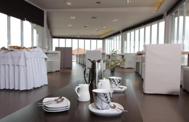 фото отеля Di Tania изображение №25