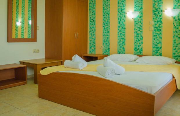 фото отеля Anassa Studios изображение №41