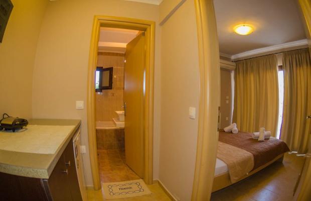 фото отеля Anassa Studios изображение №17
