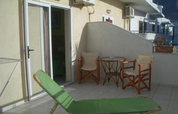 фото отеля Voula изображение №25