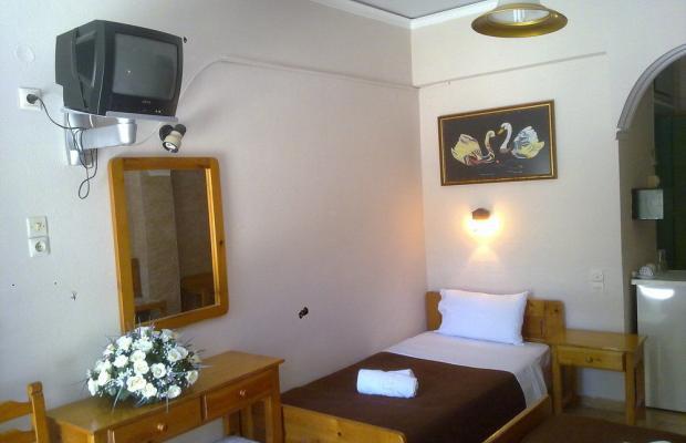 фото отеля Dimitris Villa изображение №5