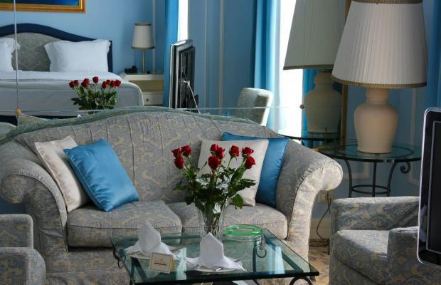 фото отеля Casino Rodos изображение №9