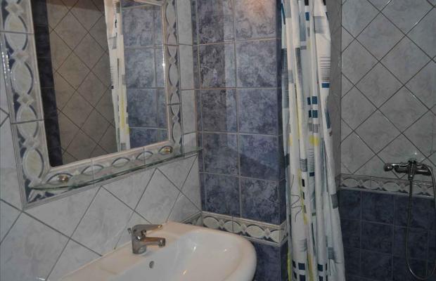 фотографии Asterias Hotel изображение №44