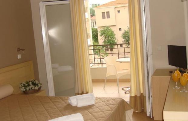фото отеля Siviris Golden Beach изображение №5