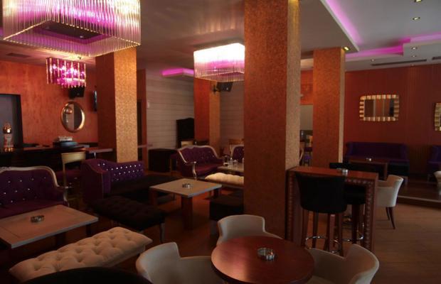 фотографии Lidra Hotel изображение №8