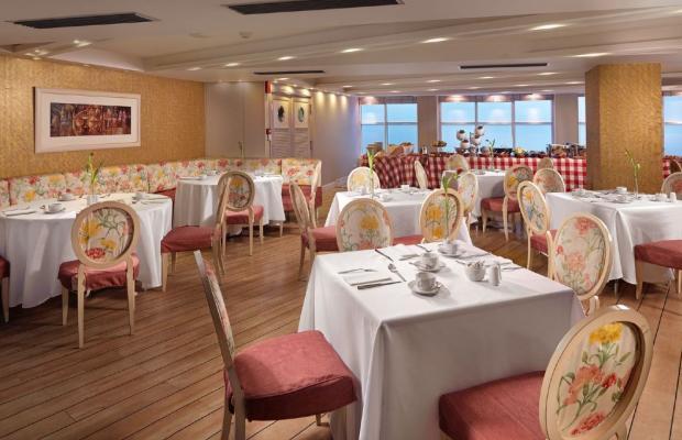 фото отеля Airotel Stratos Vassilikos Hotel изображение №5