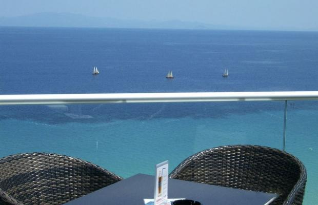 фотографии Aegean Blue Studios изображение №16