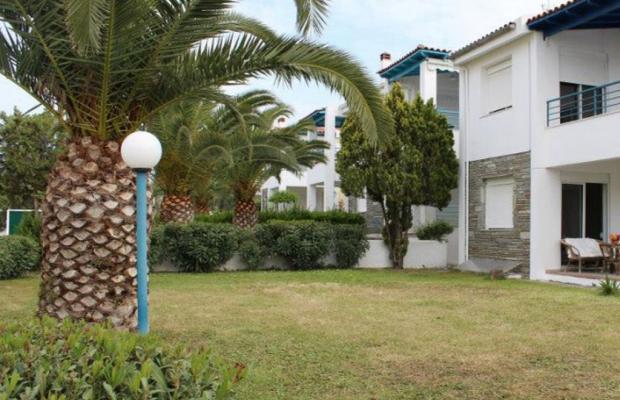 фото отеля Apartaments Konstantin изображение №9