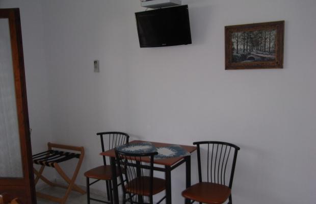 фото отеля Electra Studios изображение №33