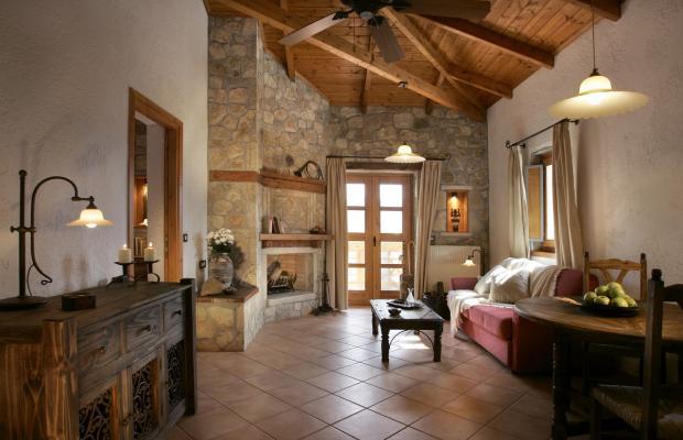 фото Guest House Epohes изображение №2