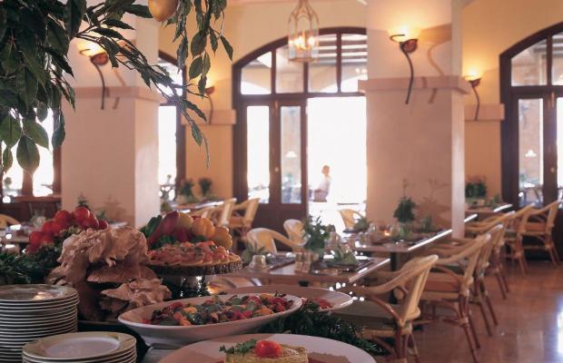 фото отеля Elysium изображение №25