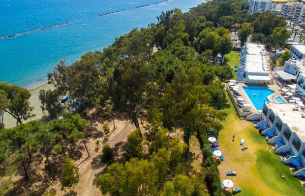 фото Park Beach изображение №14