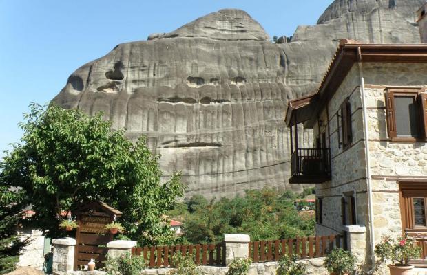 фотографии Guesthouse Sotiriou Petrino изображение №4