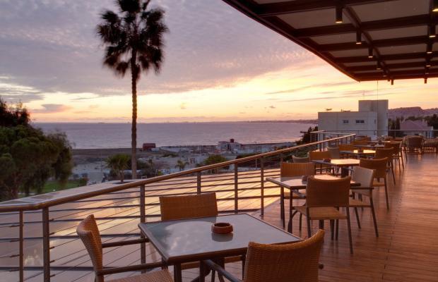 фото St Raphael Resort (ex. Sheraton Limassol and Pleasure Harbour) изображение №38