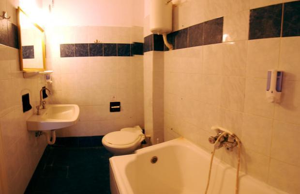 фотографии Soho Hotel (ex. Amaryllis Inn) изображение №36
