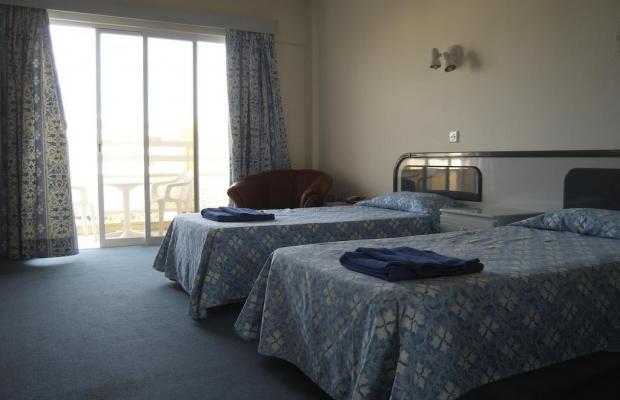 фотографии отеля Sunquest Gardens изображение №15