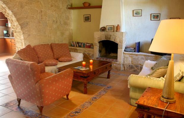 фотографии Villa Clementina изображение №16