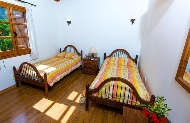 фото Villa Clementina изображение №6