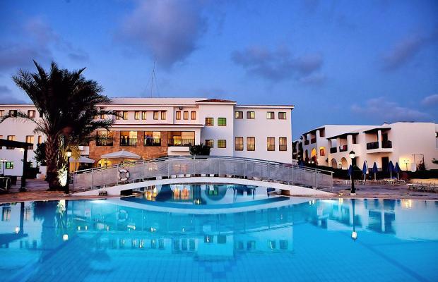 фотографии отеля Kefalos Beach Tourist Village изображение №107