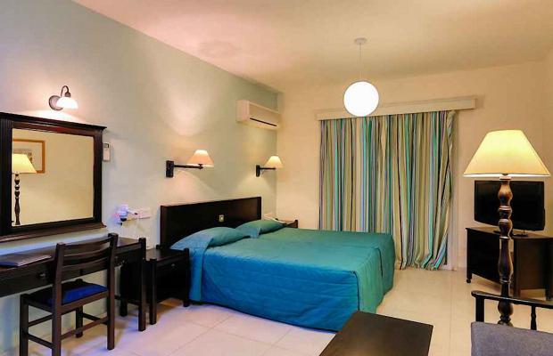 фото отеля Kefalos Beach Tourist Village изображение №45