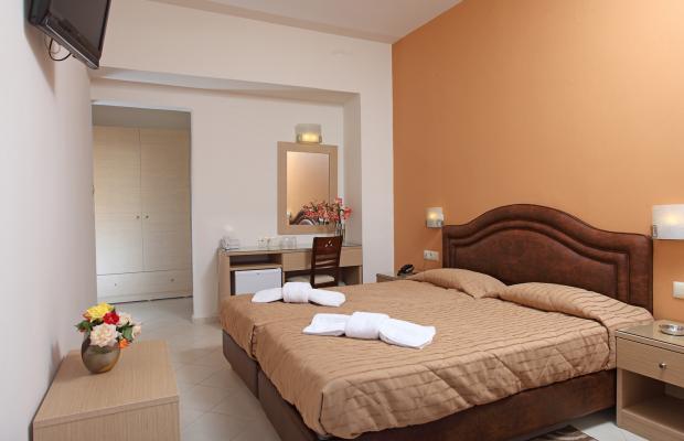 фотографии отеля Kronos изображение №15