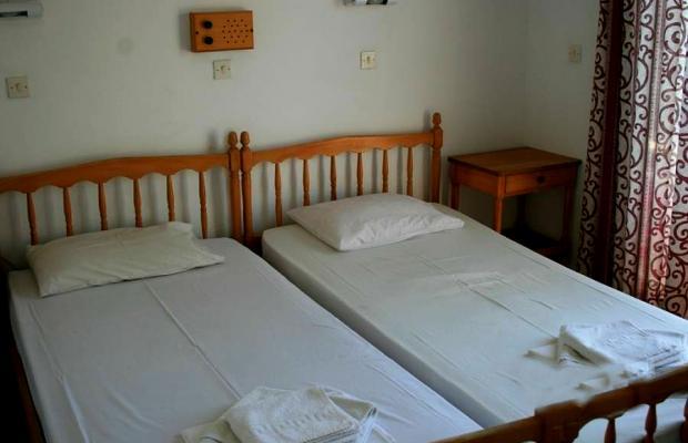 фото отеля Ideal Hotel изображение №17